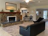 650 Hill Road - Photo 3