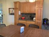 650 Hill Road - Photo 7