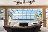 3039 Cedora Terrace - Photo 2