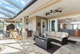 3039 Cedora Terrace - Photo 7