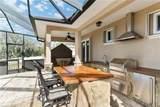 3039 Cedora Terrace - Photo 8