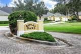 3041 Royal Oaks Court - Photo 30