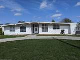 3200 Golfview Road - Photo 1
