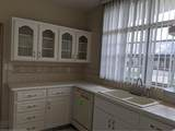 3200 Golfview Road - Photo 11