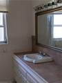 3200 Golfview Road - Photo 18