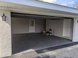 3200 Golfview Road - Photo 21