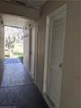 3200 Golfview Road - Photo 22