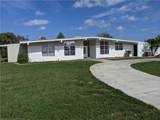 3200 Golfview Road - Photo 24