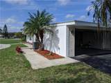 3200 Golfview Road - Photo 25