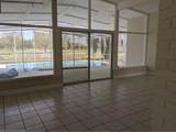 3200 Golfview Road - Photo 4