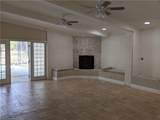 3200 Golfview Road - Photo 6