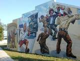 121 Magnolia Avenue - Photo 9