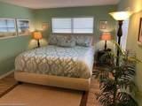 6016 Sherman Terrace - Photo 12