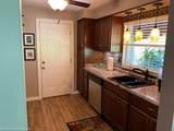 6016 Sherman Terrace - Photo 23