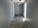 939 State Road 17 - Photo 7