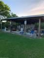 424 Arbuckle Branch Road - Photo 10