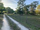424 Arbuckle Branch Road - Photo 2