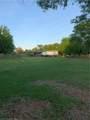 424 Arbuckle Branch Road - Photo 4