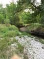 424 Arbuckle Branch Road - Photo 6