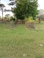 424 Arbuckle Branch Road - Photo 9