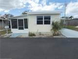 30425 Tiger Tail Road - Photo 1