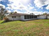 4209 Westminster Road - Photo 10
