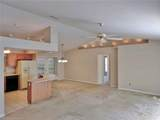 4209 Westminster Road - Photo 4