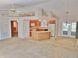 4209 Westminster Road - Photo 5