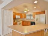 4209 Westminster Road - Photo 6