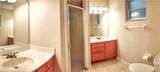 4209 Westminster Road - Photo 7
