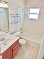 4209 Westminster Road - Photo 8