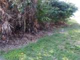 358 Lime Road - Photo 1