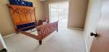 115 Lime Road - Photo 12