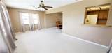 115 Lime Road - Photo 19