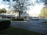 3122 Oakmont Drive - Photo 19