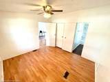 2224 Reed Road - Photo 10