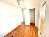 2224 Reed Road - Photo 14