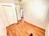 2224 Reed Road - Photo 16