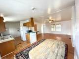 2224 Reed Road - Photo 4