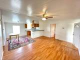 2224 Reed Road - Photo 5