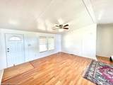 2224 Reed Road - Photo 8