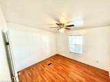2224 Reed Road - Photo 9