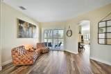 7105 Taylorwood Drive - Photo 8