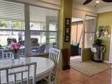 4501 Mercado Drive - Photo 11