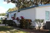 2802 Mainsail Drive - Photo 4