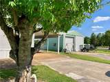 3069 Edwards Peace Drive - Photo 22