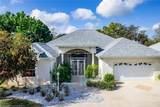 5016 Strafford Oaks Drive - Photo 31