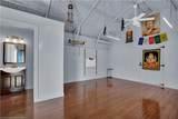 213 215 Wren Avenue - Photo 17