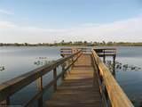 3260 Angler's Stream - Photo 27