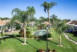 3802 Catalina Drive - Photo 15